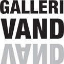 GALLERI VAND